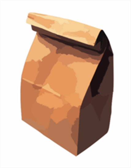 bag_lunch_zero_dollar